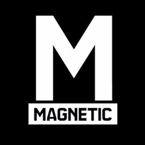 Magnetic Reviews Shortee's