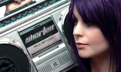 DJ-Shortee-GGG-Banner