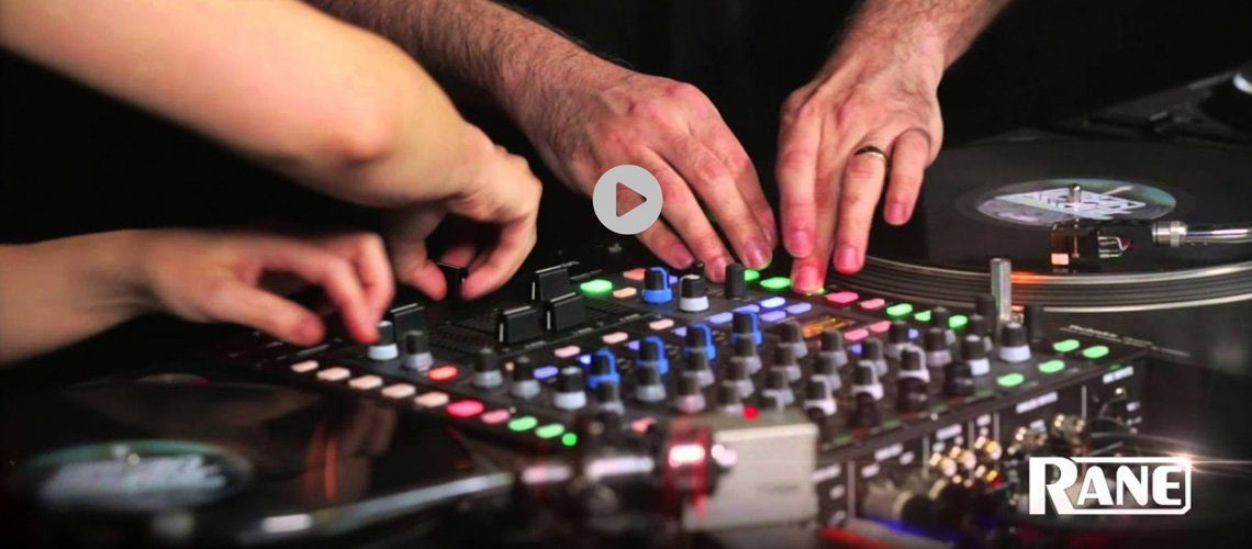 dj-tech-tools-faust-shortee-rane-64-routine-banner