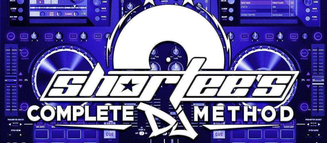 djtimes-dj-shortee-unveils-complete-guide-beginner-dj-mixing-serato-dj-controller-BANNER